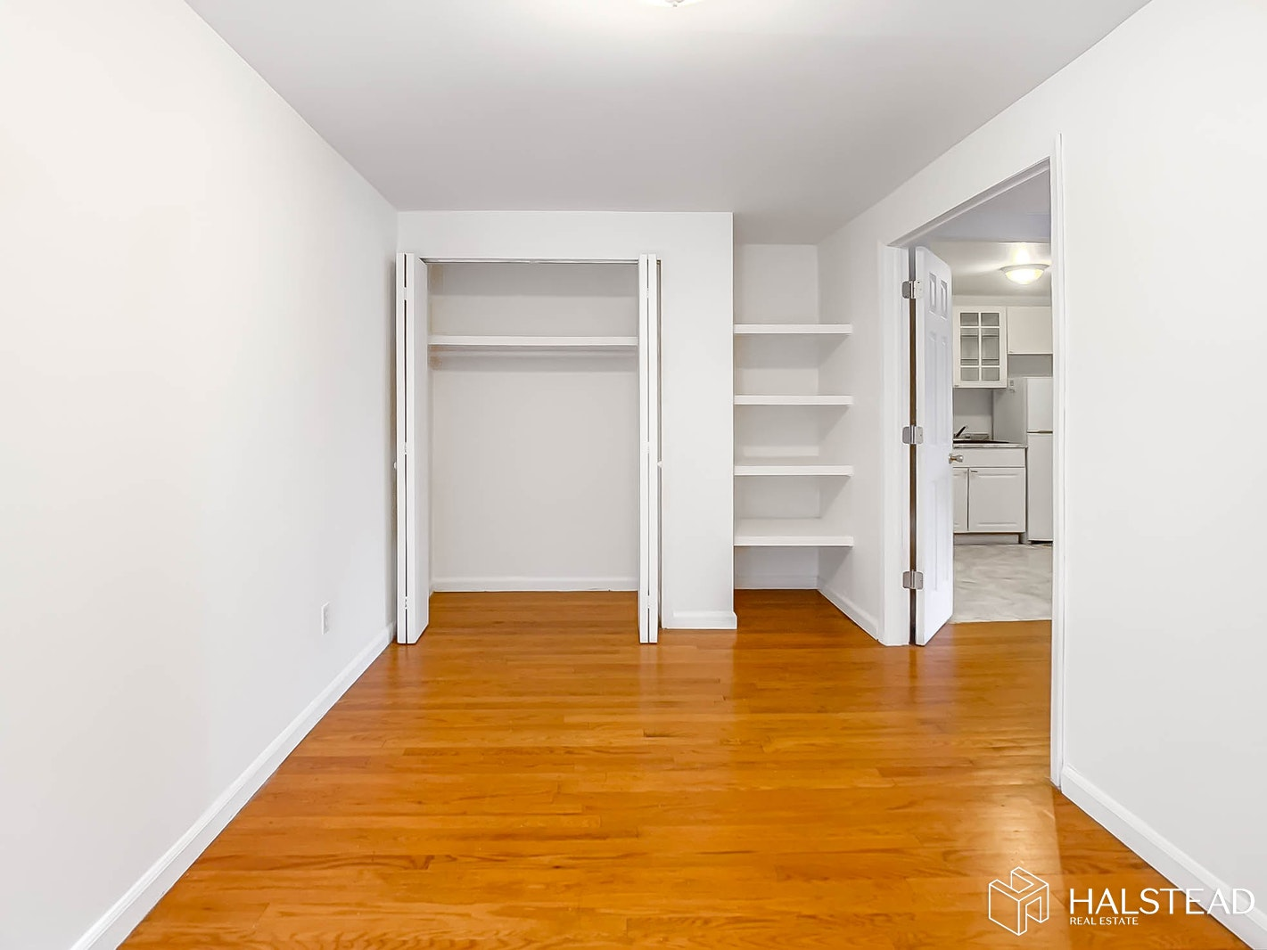 503 East 6th Street 4F, East Village, NYC, $2,123, Web #: 20327294