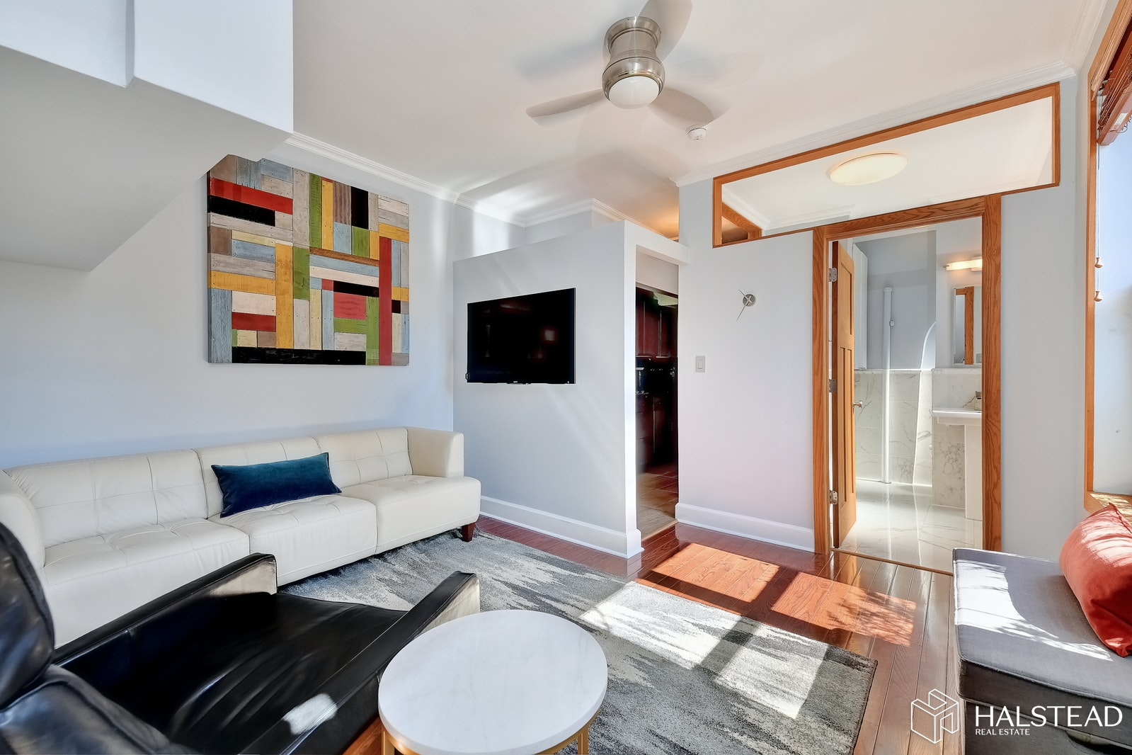236 East 78th Street 6A, Upper East Side, NYC, $339,000, Web #: 20327972