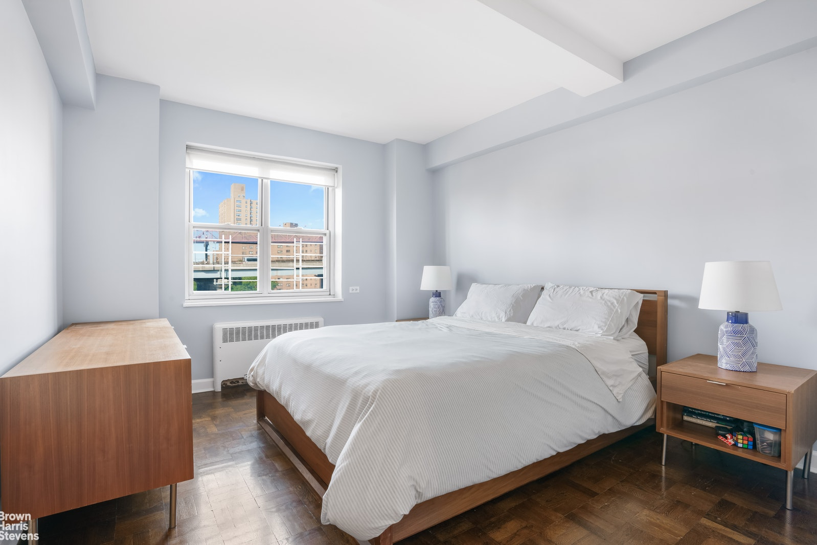 530 Grand Street, Lower East Side, NYC, $1,169,000, Web #: 20328655