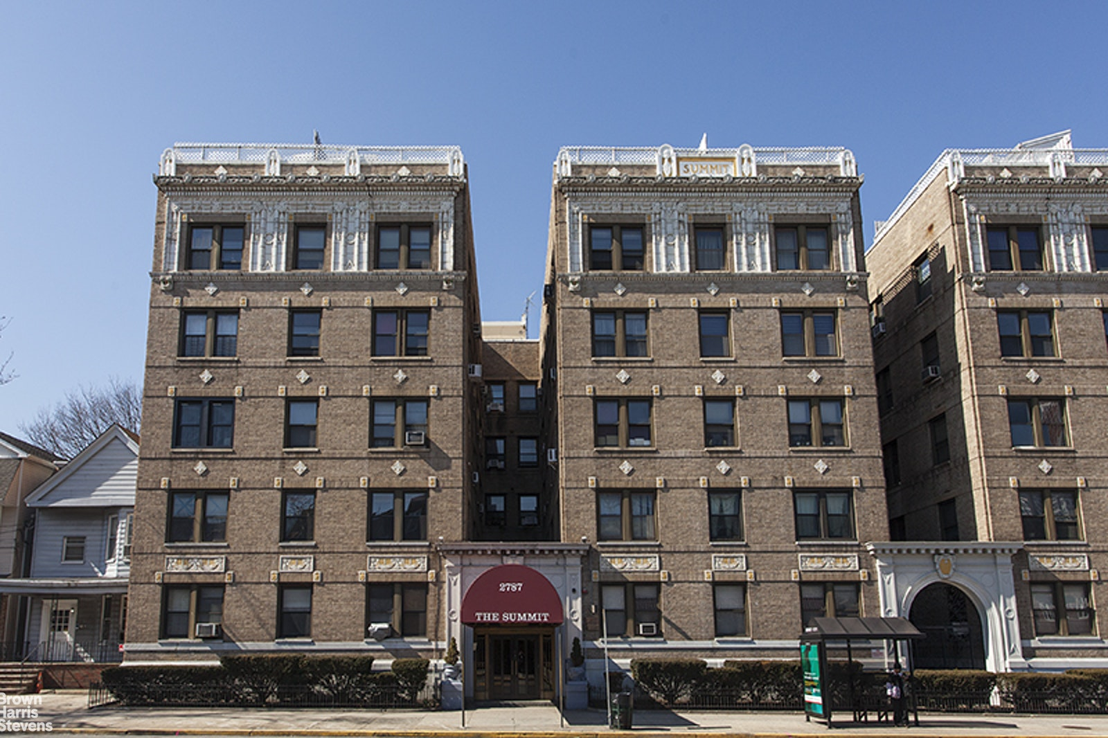 2787 Kennedy Blvd 405, Jersey City  Journal Square, New Jersey, $329,000, Web #: 20331596