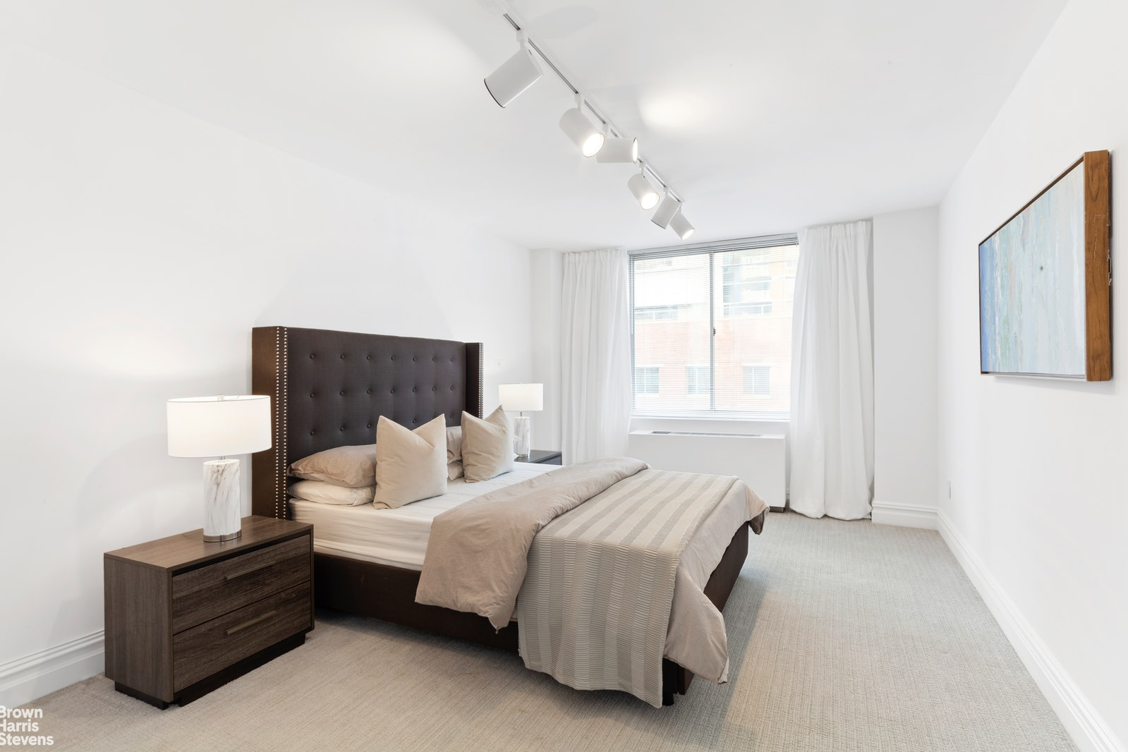 50 Lexington Avenue, Gramercy Park, NYC, $1,750,000, Web #: 20334039