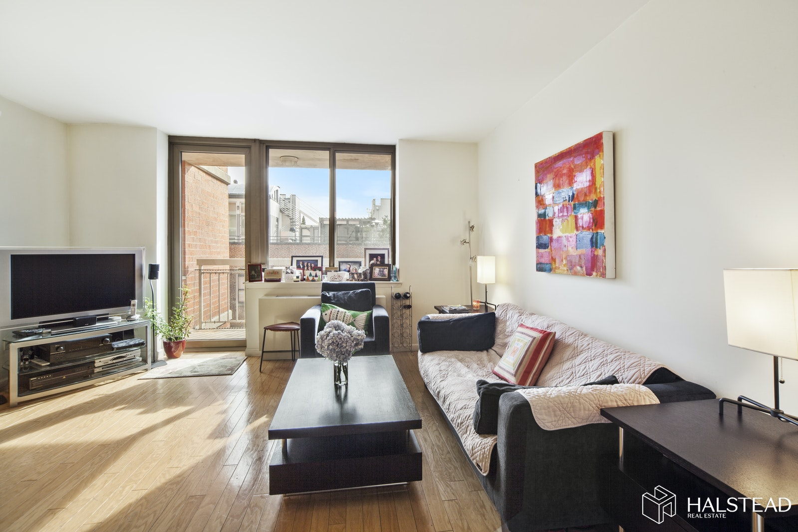 520 West 23rd Street 9A, Chelsea, NYC, $650,000, Web #: 20335406
