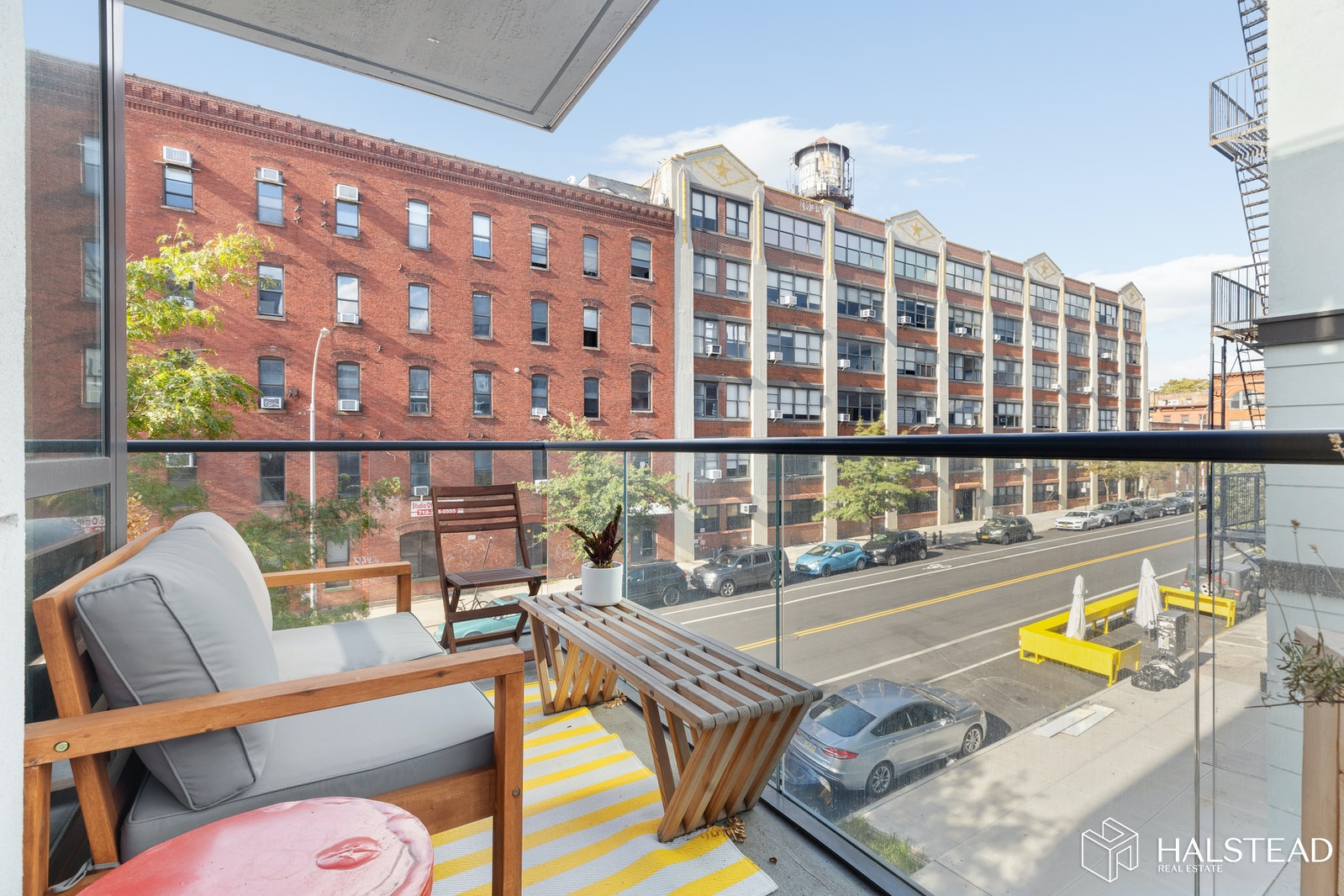 50 Greenpoint Avenue 3B, Greenpoint, Brooklyn, NY, $970,000, Web #: 20339814
