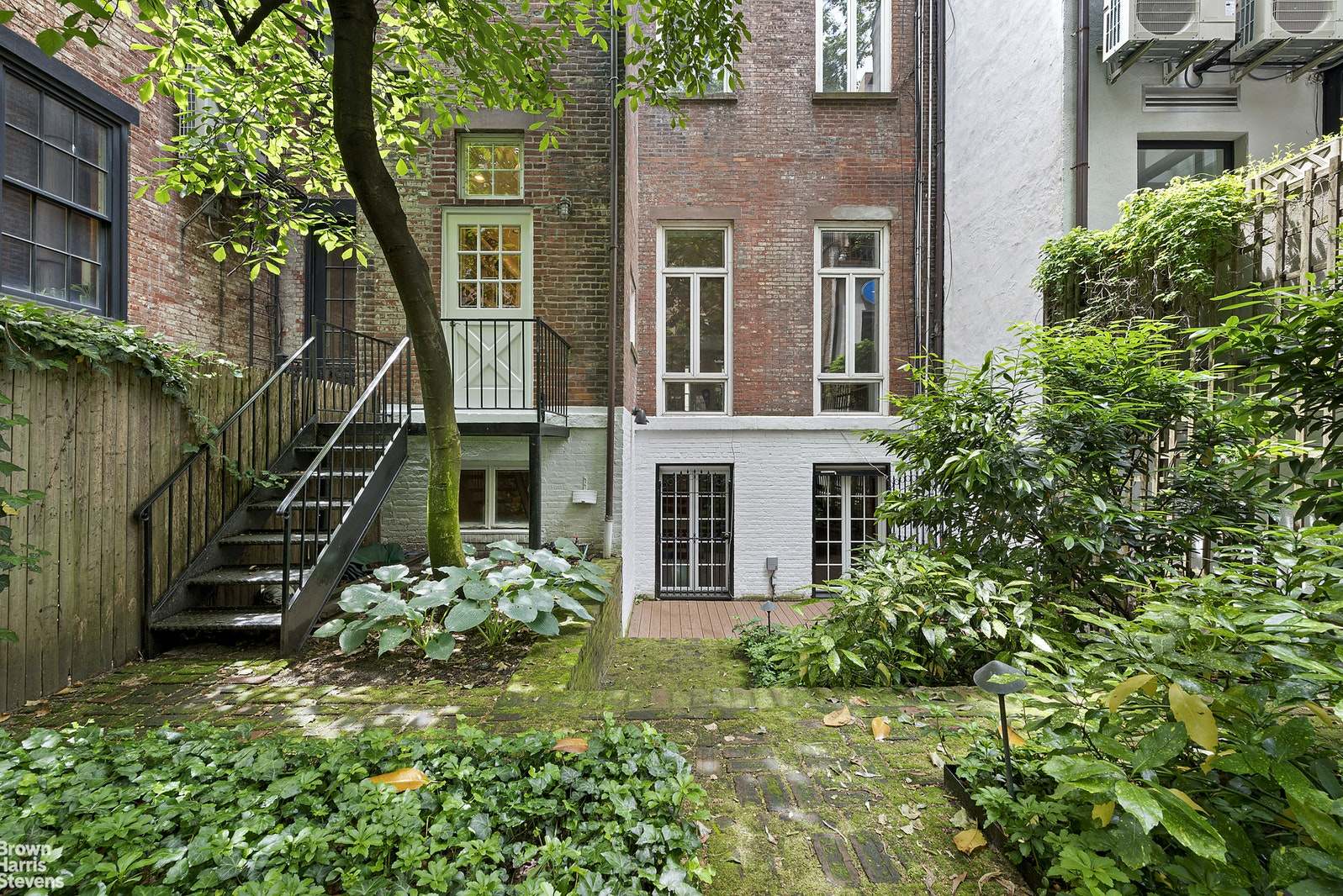 9 East 9th Street, Central Village, NYC, 10003, $10,995,000, Property For Sale, Halstead Real Estate, Photo 10
