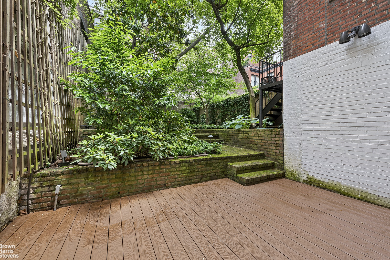 9 East 9th Street, Central Village, NYC, 10003, $10,995,000, Property For Sale, Halstead Real Estate, Photo 11