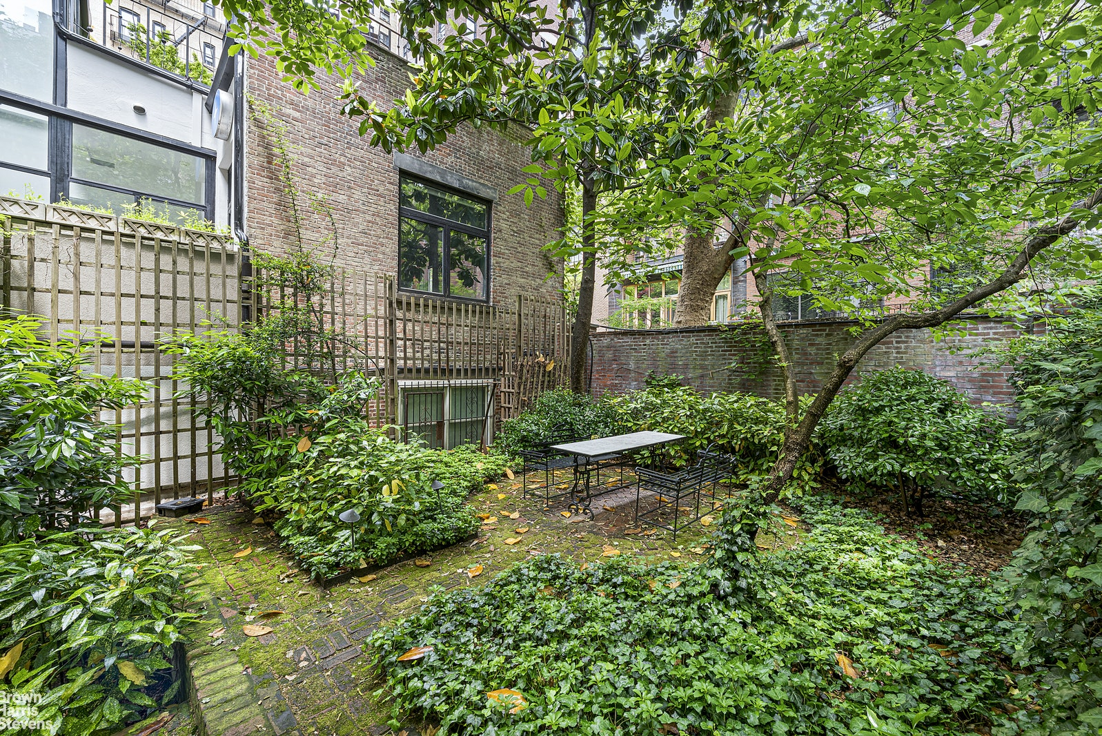 9 East 9th Street, Central Village, NYC, 10003, $10,995,000, Property For Sale, Halstead Real Estate, Photo 12