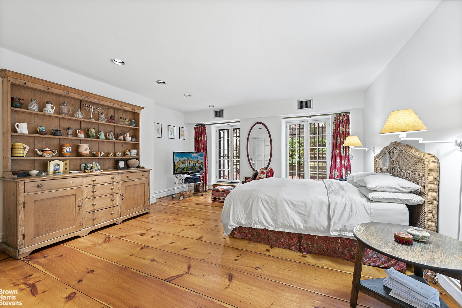 9 East 9th Street, Central Village, NYC, 10003, $10,995,000, Property For Sale, Halstead Real Estate, Photo 13