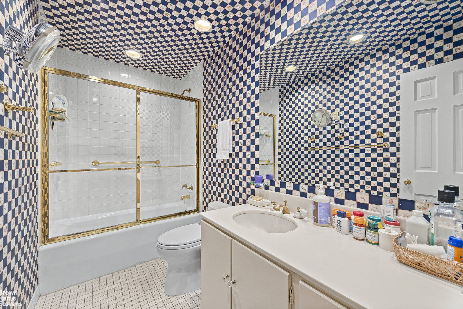 9 East 9th Street, Central Village, NYC, 10003, $10,995,000, Property For Sale, Halstead Real Estate, Photo 16