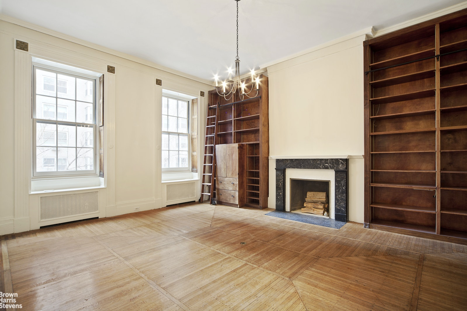 9 East 9th Street, Central Village, NYC, 10003, $10,995,000, Property For Sale, Halstead Real Estate, Photo 18