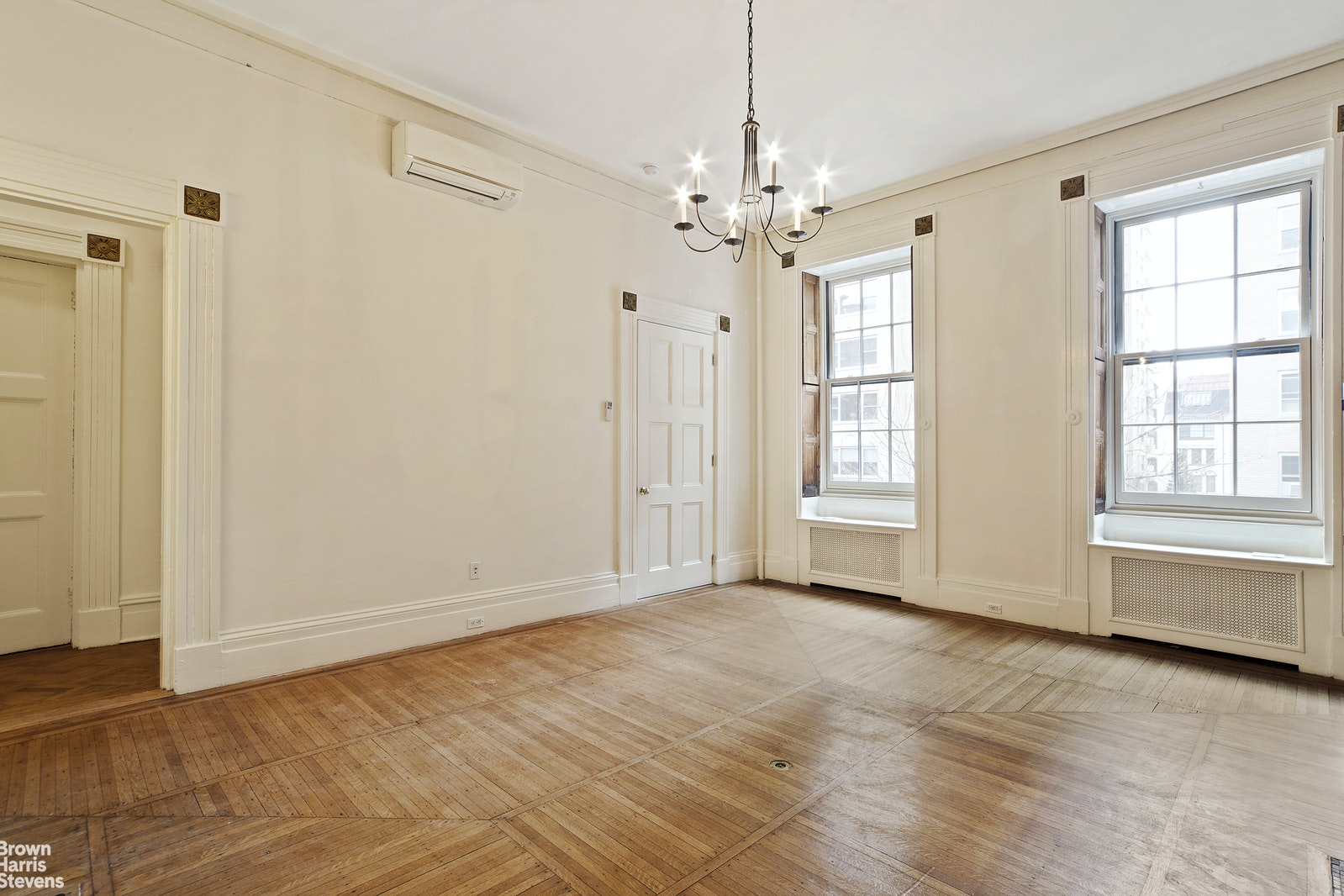 9 East 9th Street, Central Village, NYC, 10003, $10,995,000, Property For Sale, Halstead Real Estate, Photo 19