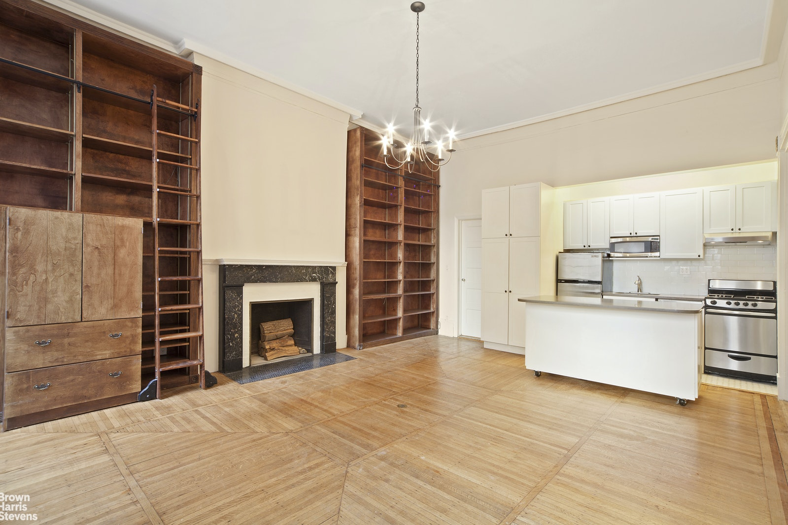 9 East 9th Street, Central Village, NYC, 10003, $10,995,000, Property For Sale, Halstead Real Estate, Photo 20