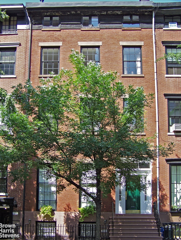 9 East 9th Street, Central Village, NYC, 10003, $10,995,000, Property For Sale, Halstead Real Estate, Photo 2