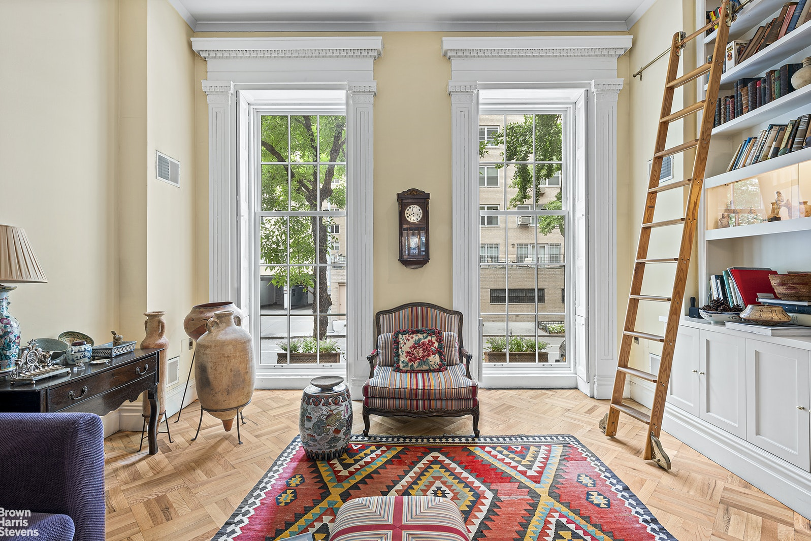 9 East 9th Street, Central Village, NYC, 10003, $10,995,000, Property For Sale, Halstead Real Estate, Photo 4