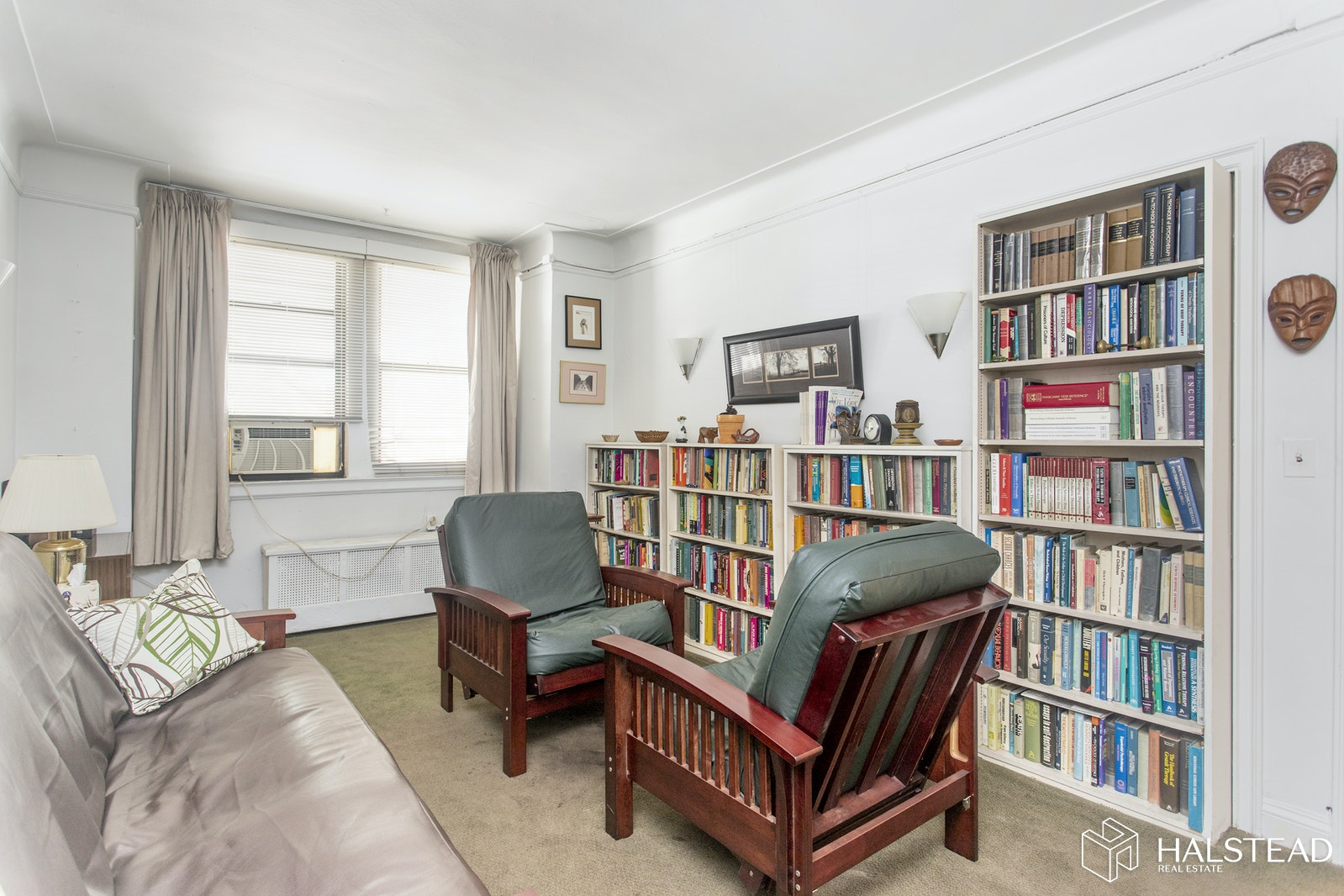425 East 86th Street Medical, Upper East Side, NYC, 10028, $895,000, Property For Sale, Halstead Real Estate, Photo 1