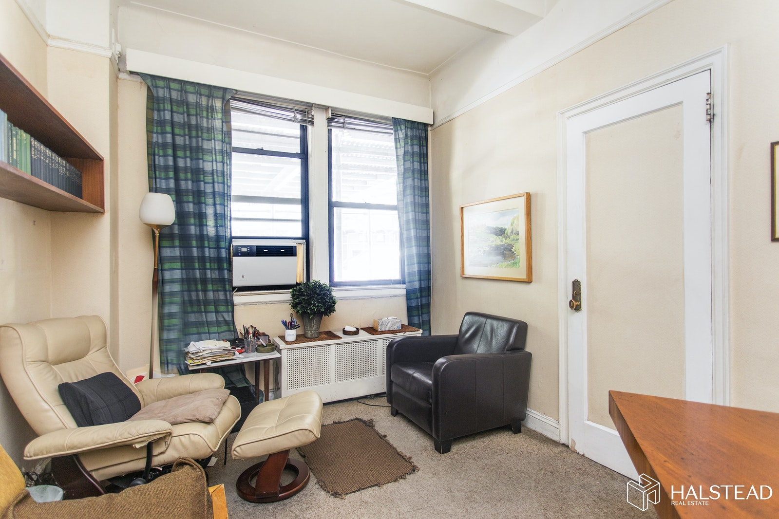 425 East 86th Street Medical, Upper East Side, NYC, 10028, $895,000, Property For Sale, Halstead Real Estate, Photo 4