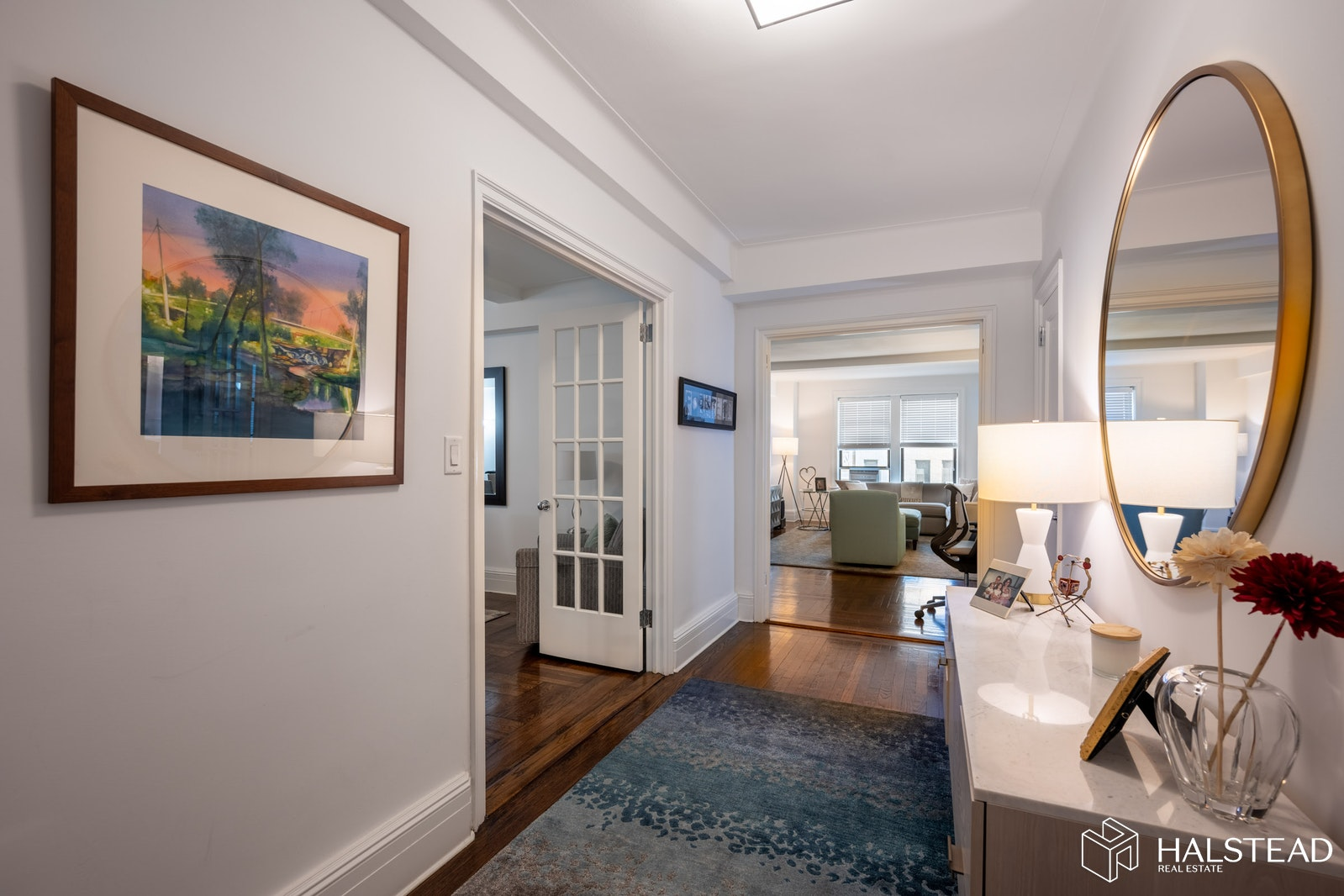 144 West 86th Street 5A, Upper West Side, NYC, $8,200, Web #: 20344880
