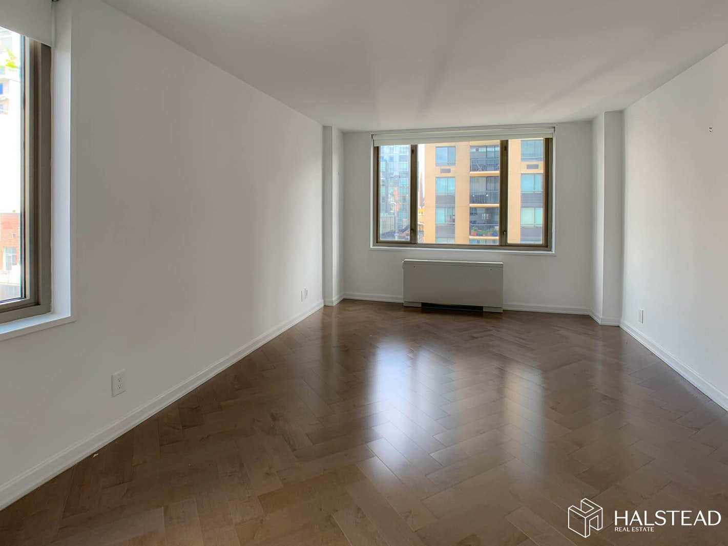 160 East 84th Street, Upper East Side, NYC, $6,793, Web #: 20345907