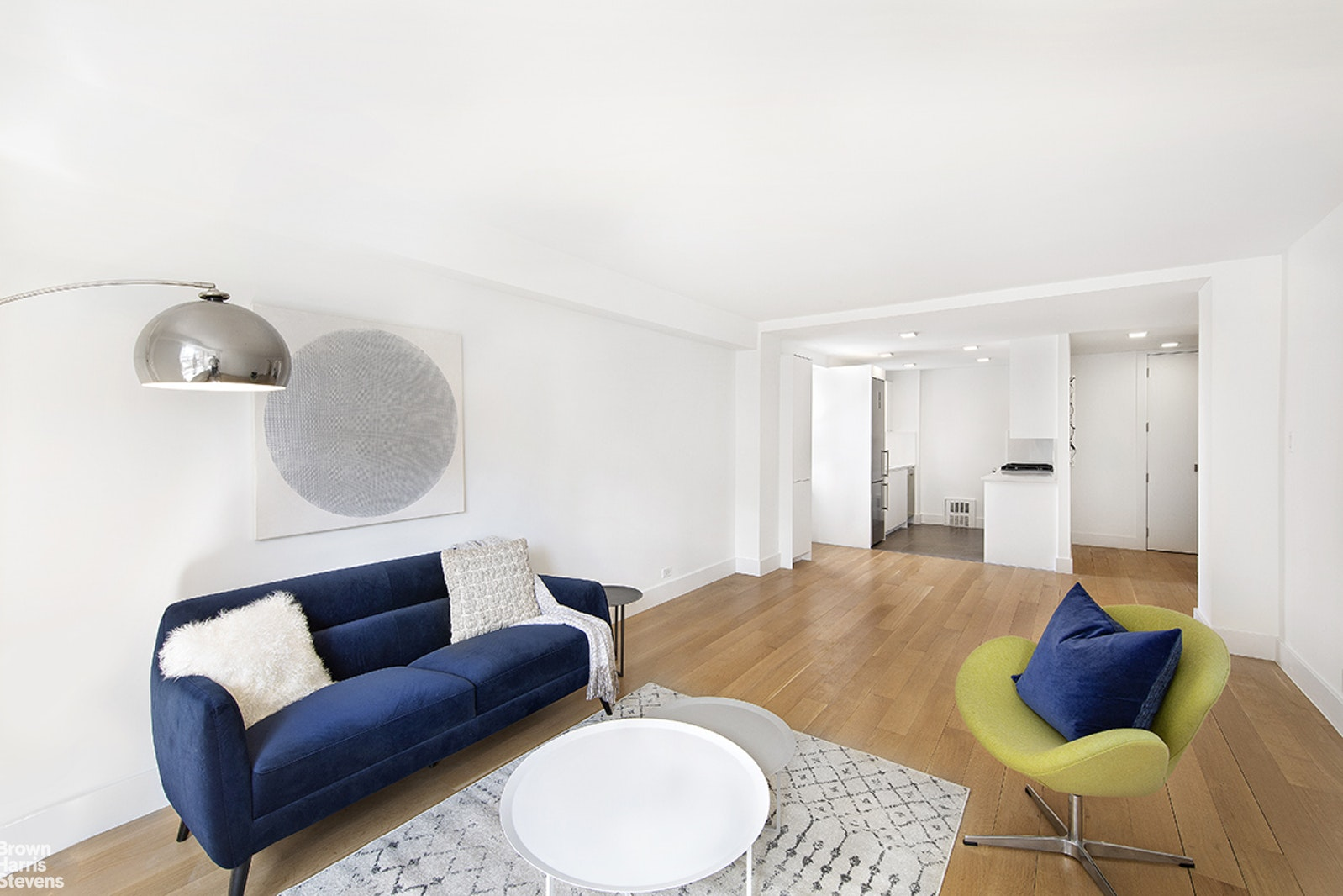 220 East 60th Street 8D, Upper East Side, NYC, $799,000, Web #: 20348285