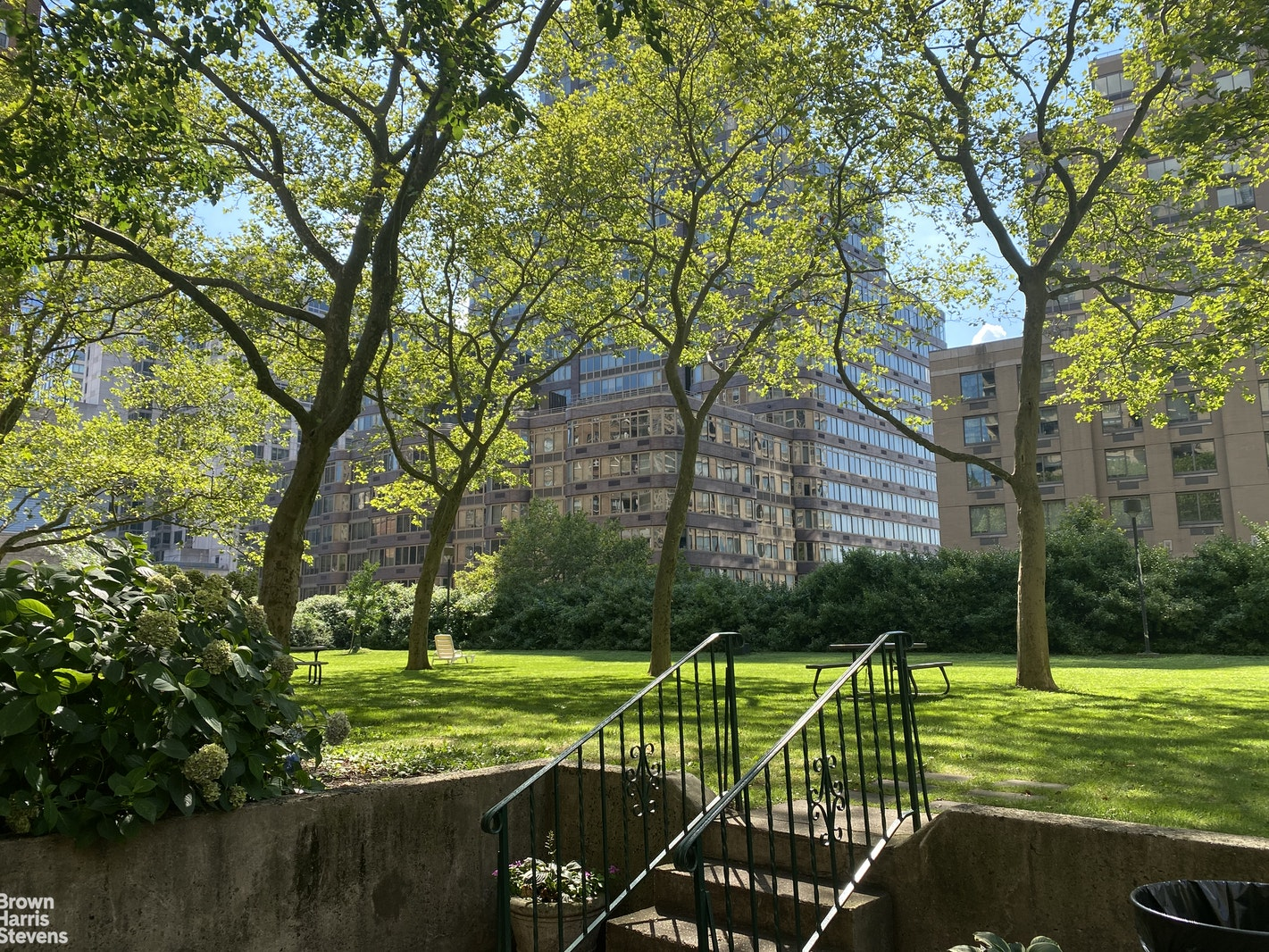 165 West End Avenue 14ab, Upper West Side, NYC, 10023, $1,499,000, Property For Sale, Halstead Real Estate, Photo 7