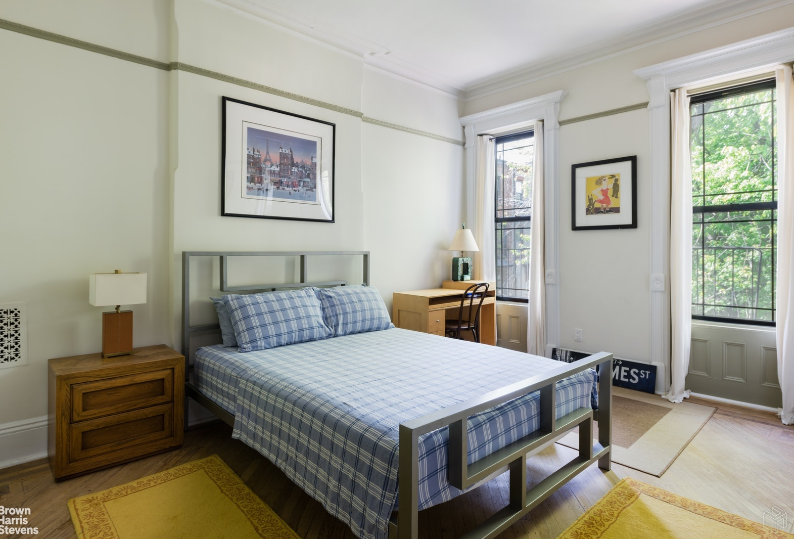 731 Putnam Avenue, Bedford Stuyvesant, Brooklyn, NY, 11221, $2,675,000, Property For Sale, Halstead Real Estate, Photo 10