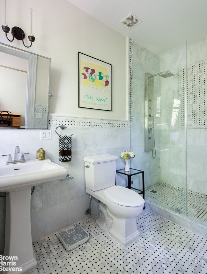 731 Putnam Avenue, Bedford Stuyvesant, Brooklyn, NY, 11221, $2,675,000, Property For Sale, Halstead Real Estate, Photo 11