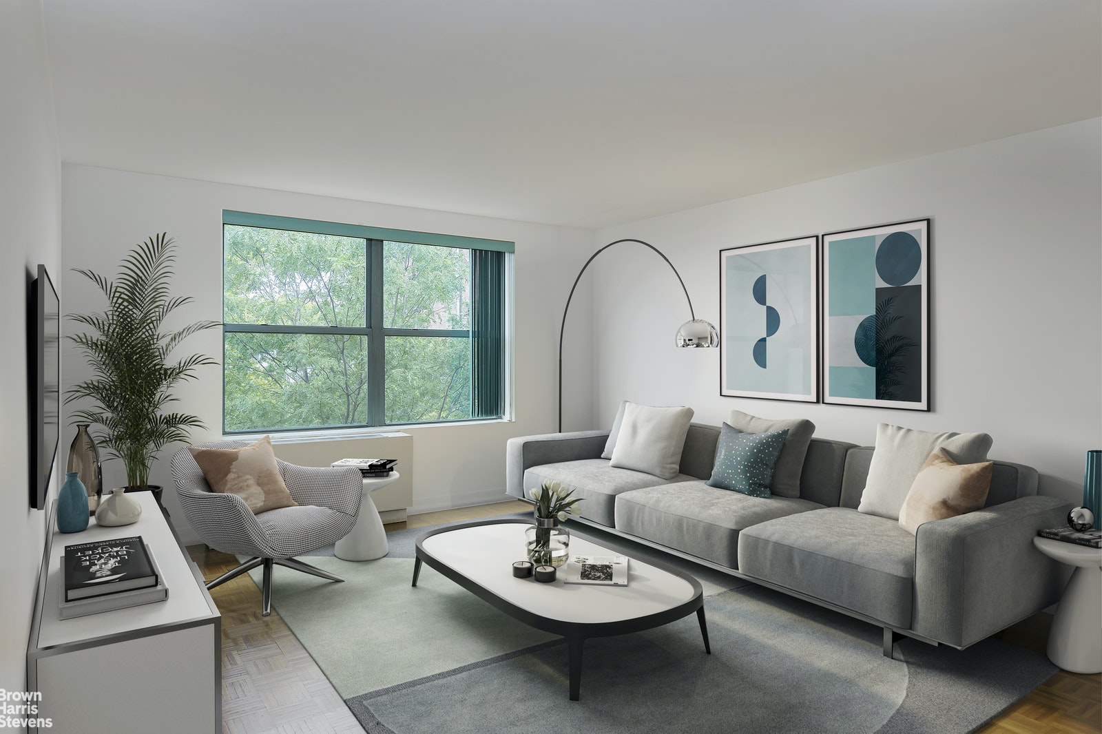 100 Sterling Place 4I, Park Slope, Brooklyn, NY, $725,000, Web #: 20352527