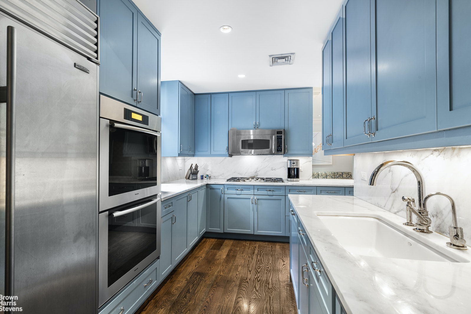 317 West 89th Street 4w, Upper West Side, NYC, 10024, $4,350,000, Property For Sale, Halstead Real Estate, Photo 5
