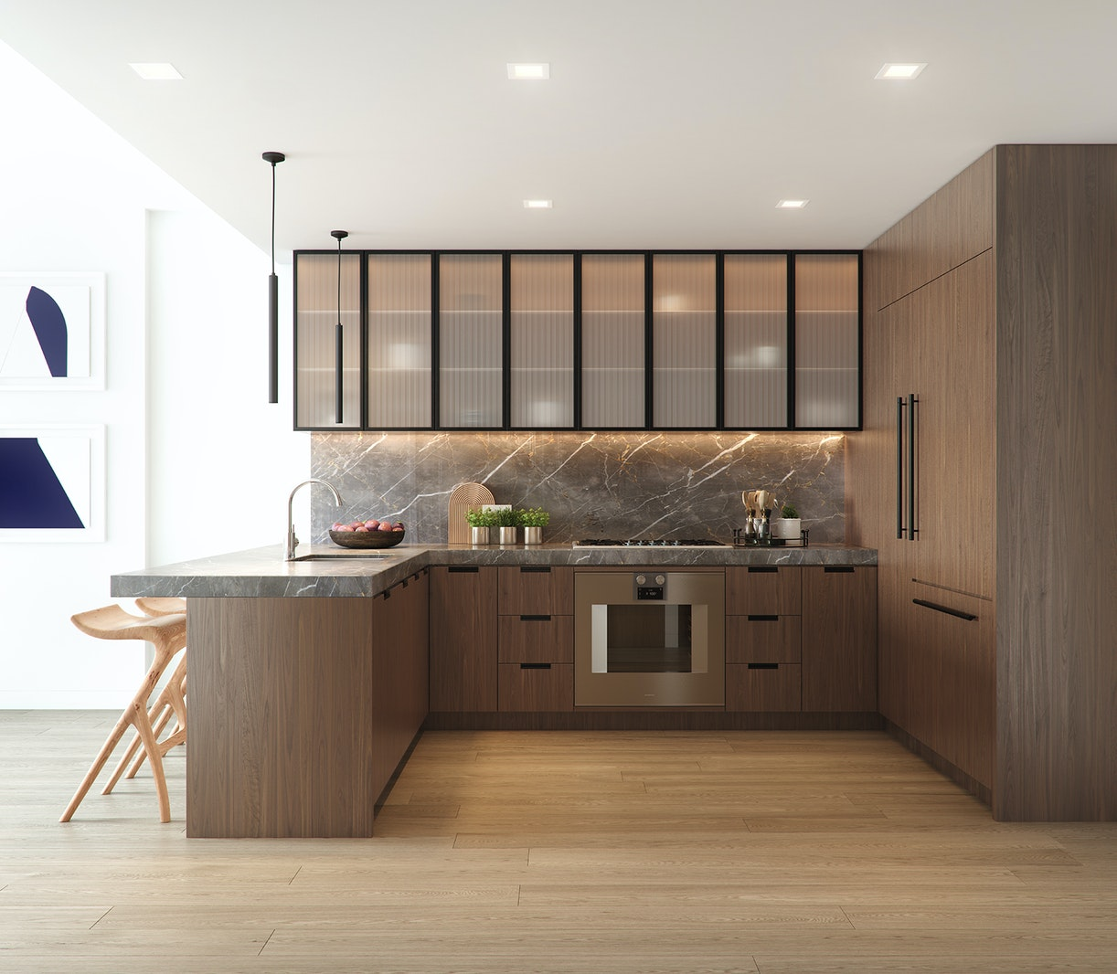 269 Fourth Avenue 503, Park Slope, Brooklyn, NY, 11215, $1,995,000, Property For Sale, Halstead Real Estate, Photo 2