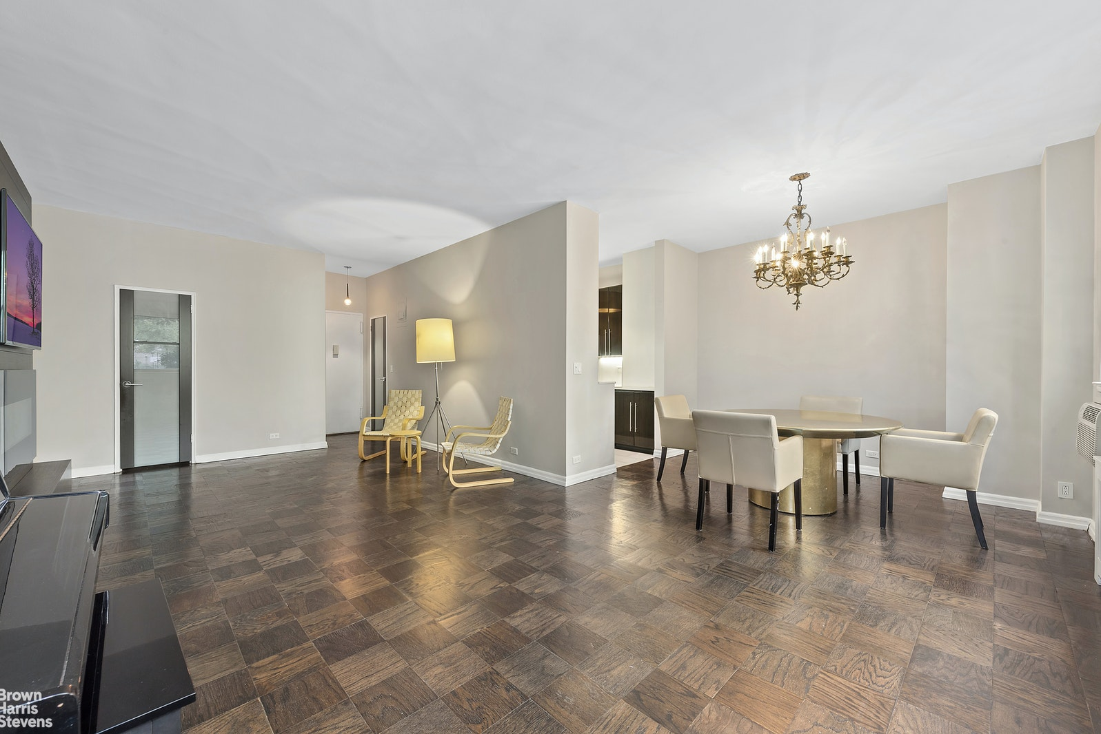 205 West End Avenue 1B, Upper West Side, NYC, $729,000, Web #: 20352943