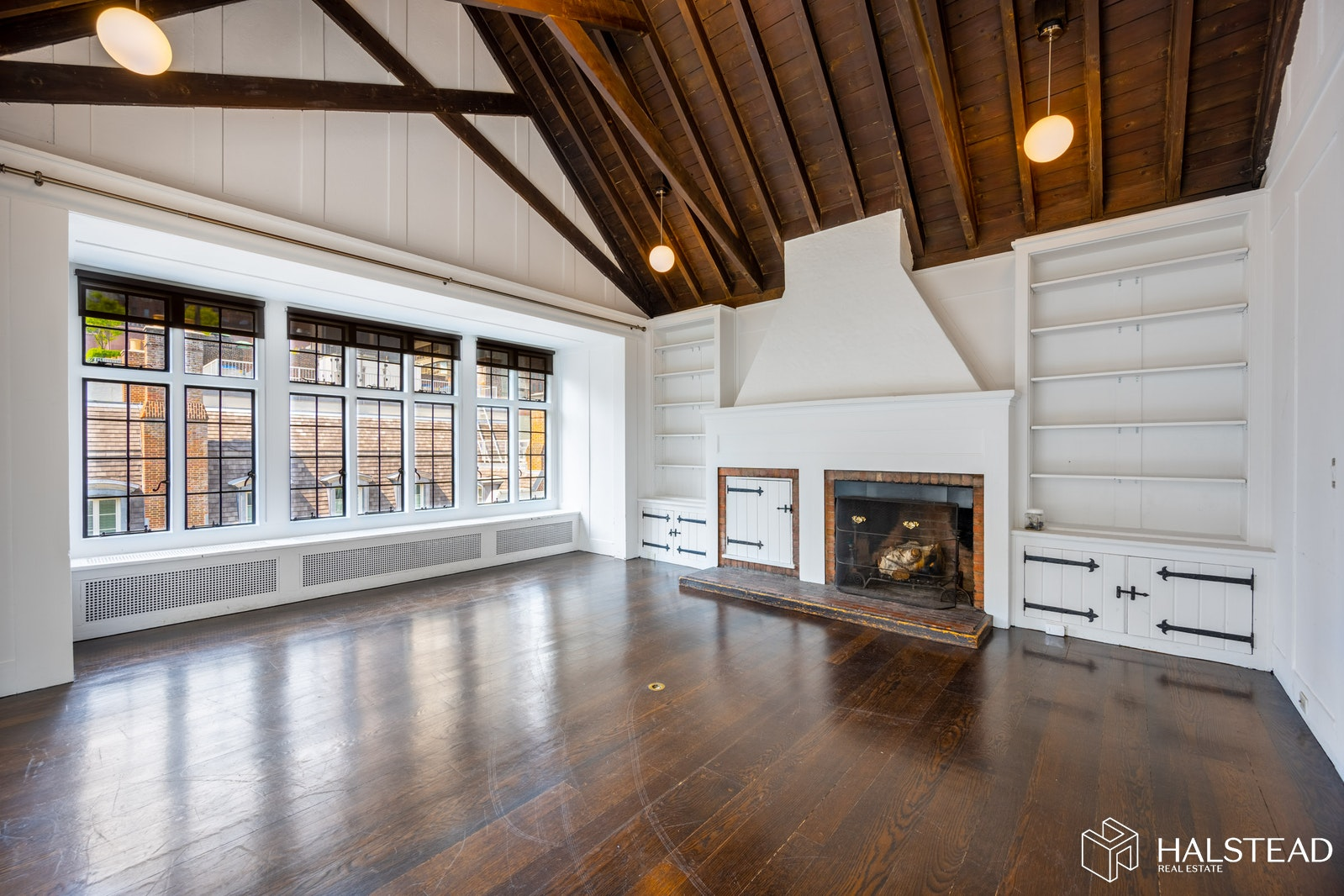 131 EAST 70TH STREET PENTHOUSE