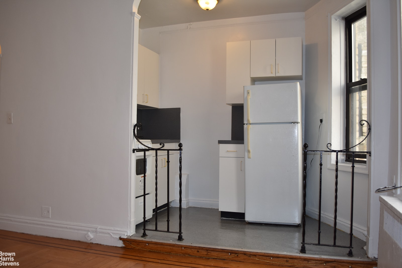 386 Ft Washington Avenue 6C, Upper Manhattan, NYC, $1,575, Web #: 20354391