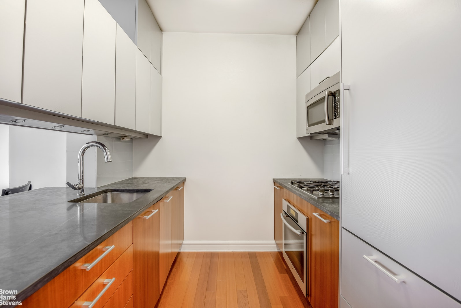 100 Riverside Boulevard 6t, Upper West Side, NYC, 10069, $3,095, Property For Rent, Halstead Real Estate, Photo 4
