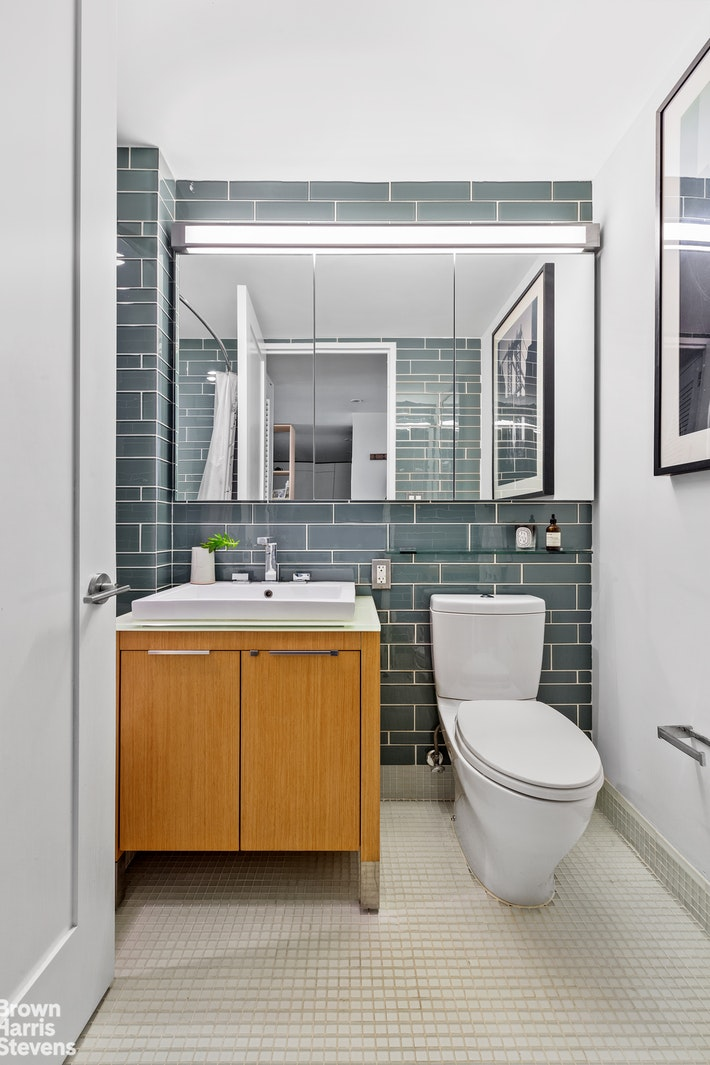 22 North 6th Street 7e, Williamsburg, Brooklyn, NY, 11249, $1,599,000, Property For Sale, Halstead Real Estate, Photo 10