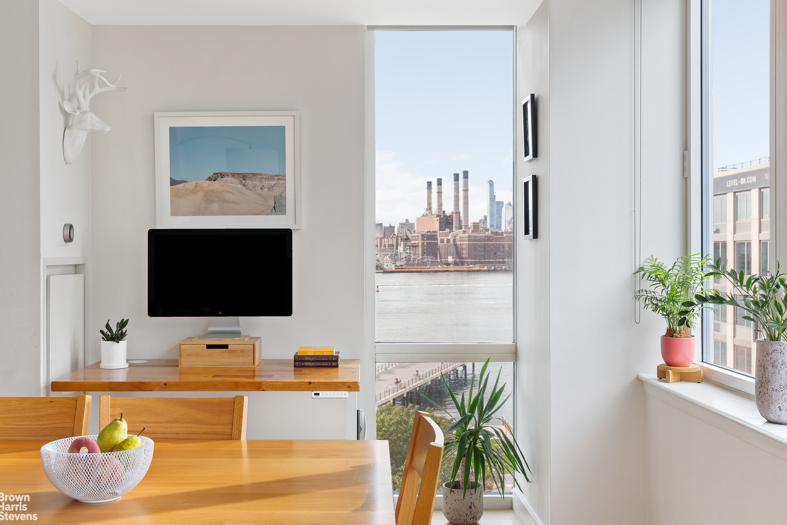 22 North 6th Street 7e, Williamsburg, Brooklyn, NY, 11249, $1,599,000, Property For Sale, Halstead Real Estate, Photo 3