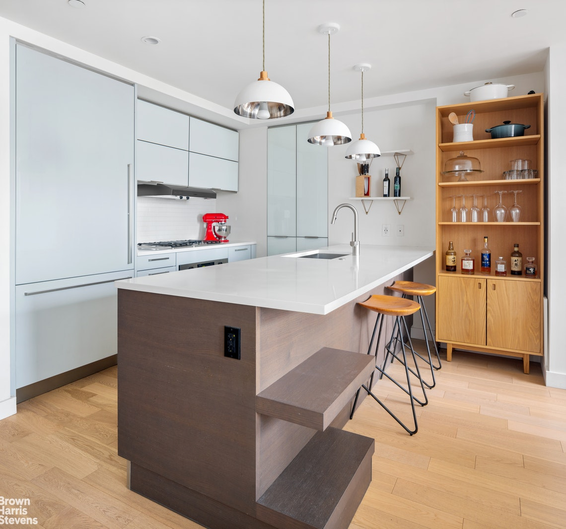 22 North 6th Street 7e, Williamsburg, Brooklyn, NY, 11249, $1,599,000, Property For Sale, Halstead Real Estate, Photo 4