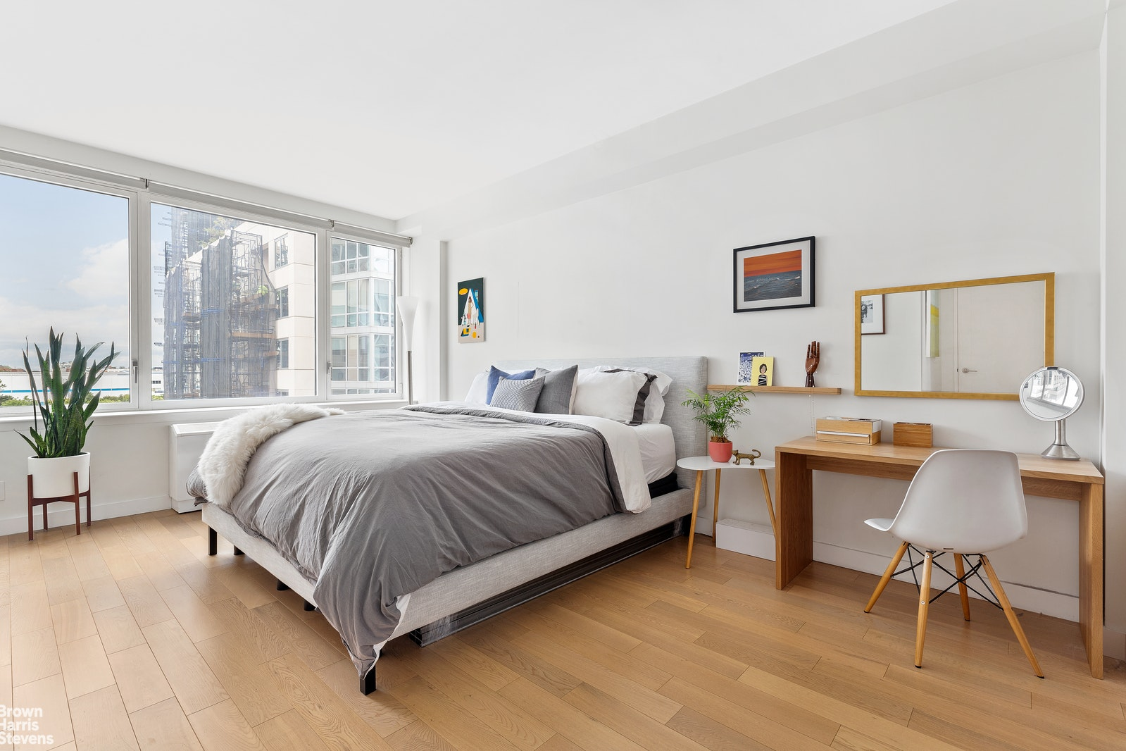22 North 6th Street 7e, Williamsburg, Brooklyn, NY, 11249, $1,599,000, Property For Sale, Halstead Real Estate, Photo 5