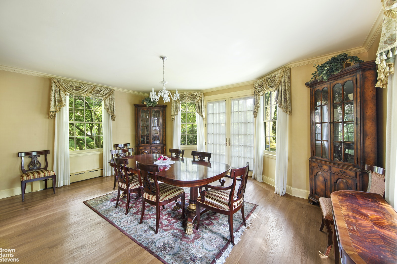 4930 Goodridge Avenue, Fieldston, New York, $2,750,000, Web #: 20359041
