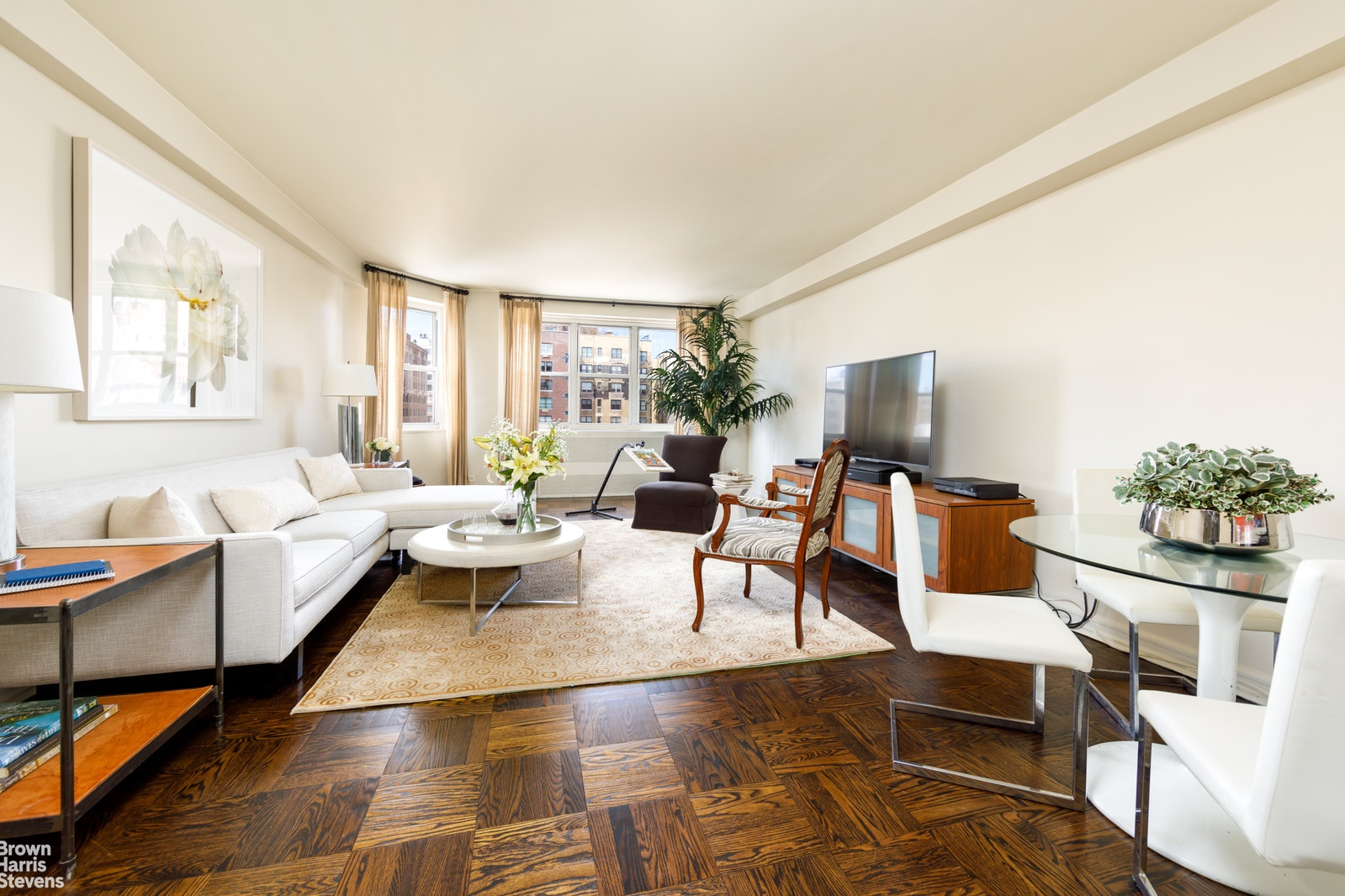 135 East 83rd Street 14b, Upper East Side, NYC, 10028, $1,950,000, Property For Sale, Halstead Real Estate, Photo 1