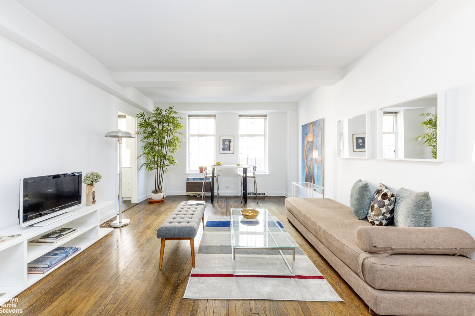 London Terrace, Chelsea, NYC, 10011, $530,000, Property For Sale, Halstead Real Estate, Photo 1
