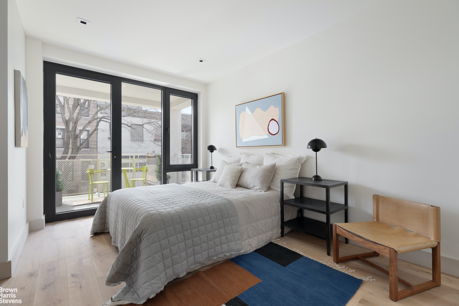 33 Frost Street 4a, Williamsburg, Brooklyn, NY, 11211, $1,560,000, Sold Property, Halstead Real Estate, Photo 11