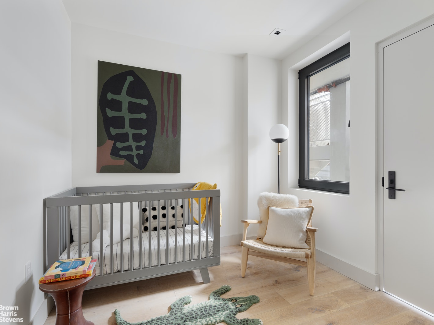 33 Frost Street 4a, Williamsburg, Brooklyn, NY, 11211, $1,560,000, Sold Property, Halstead Real Estate, Photo 13