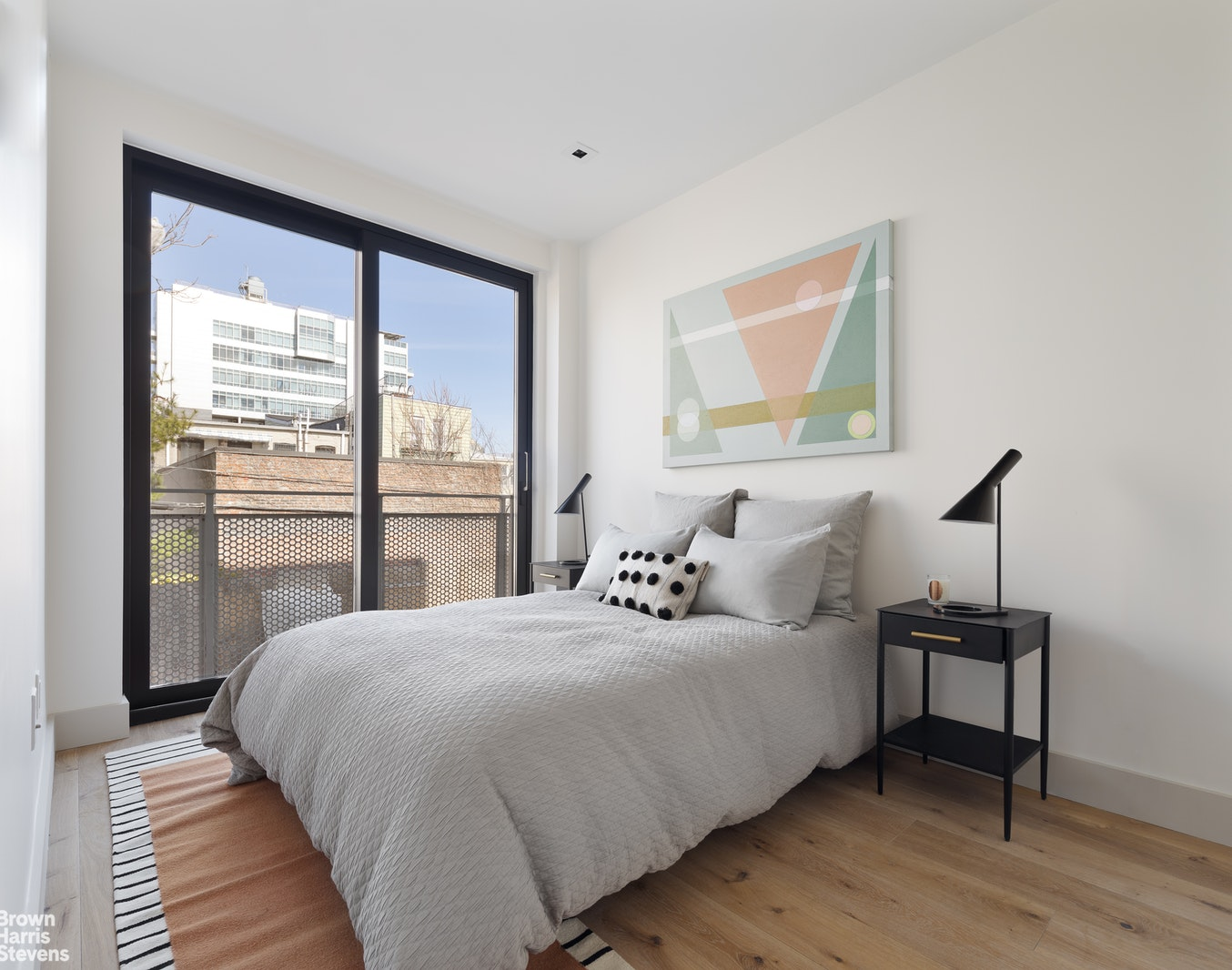 33 Frost Street 4a, Williamsburg, Brooklyn, NY, 11211, $1,560,000, Sold Property, Halstead Real Estate, Photo 9