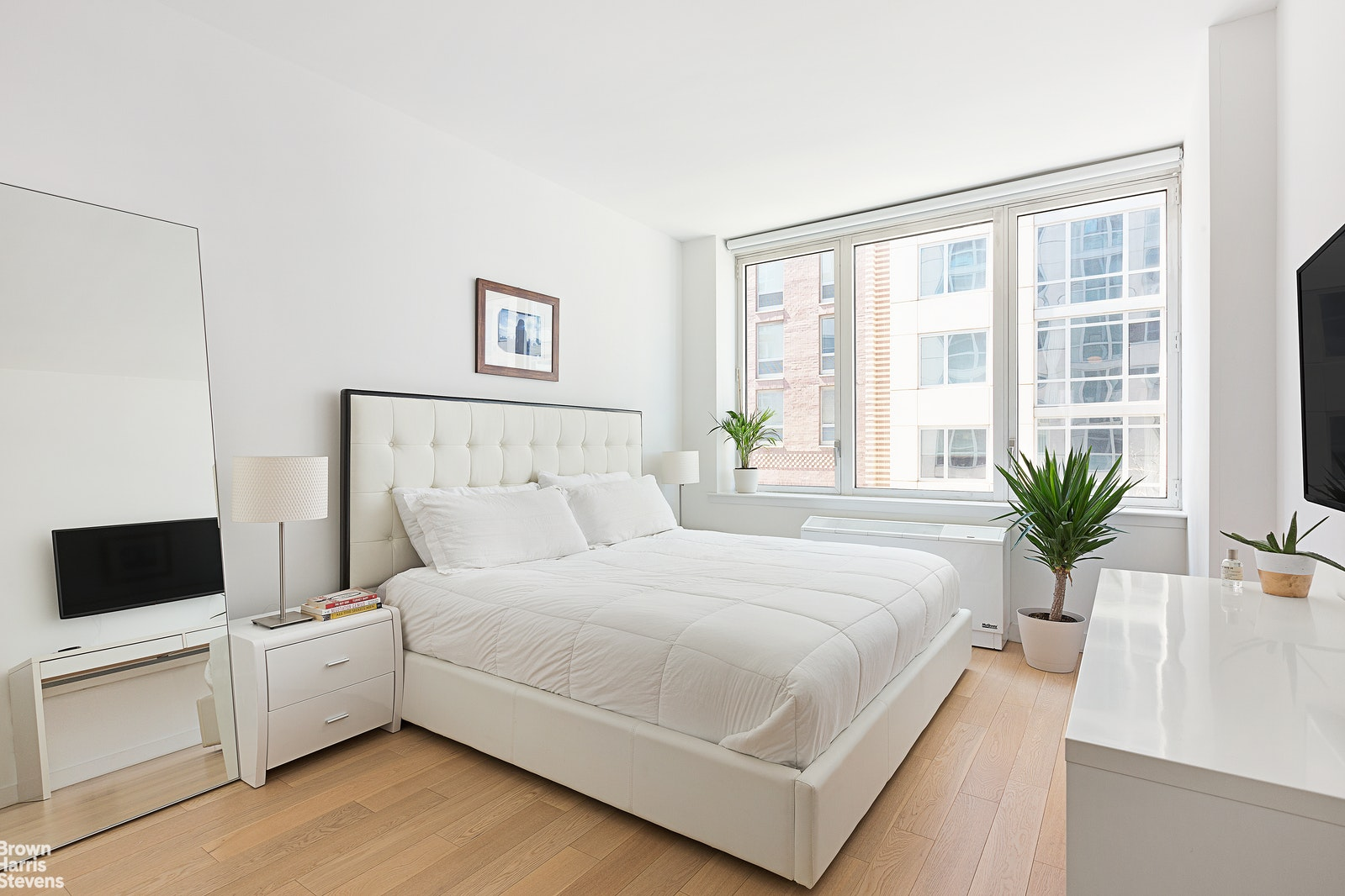 34 North 7th Street, Williamsburg, Brooklyn, NY, 11249, $4,250, Rented Property, Halstead Real Estate, Photo 4