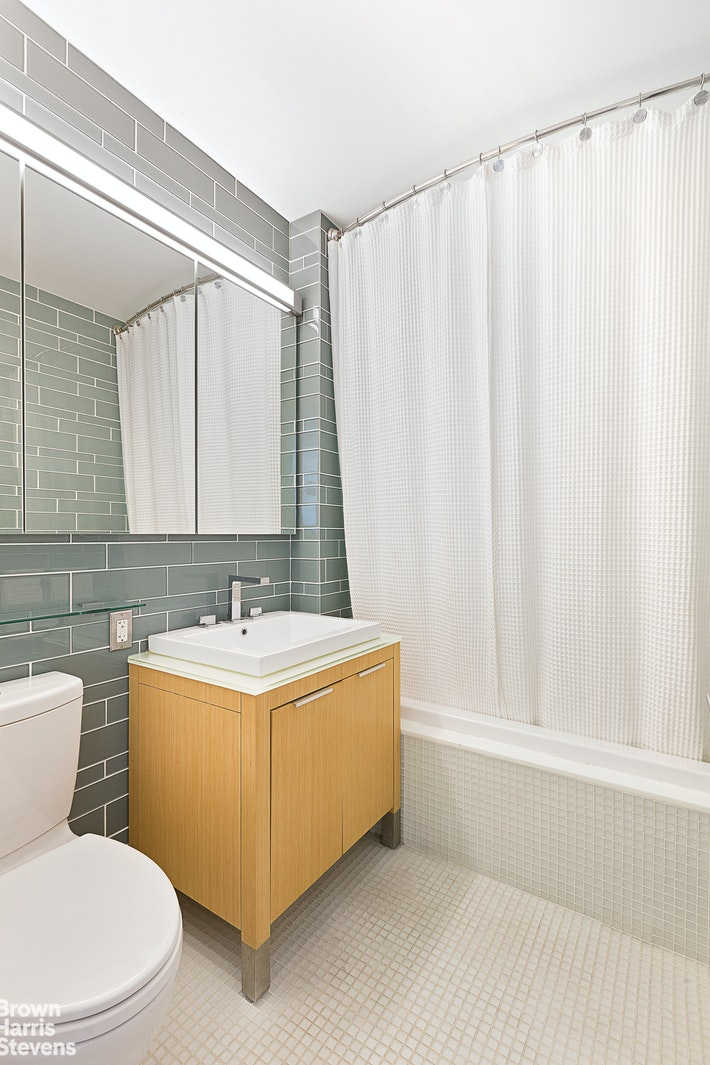 34 North 7th Street, Williamsburg, Brooklyn, NY, 11249, $4,250, Rented Property, Halstead Real Estate, Photo 7