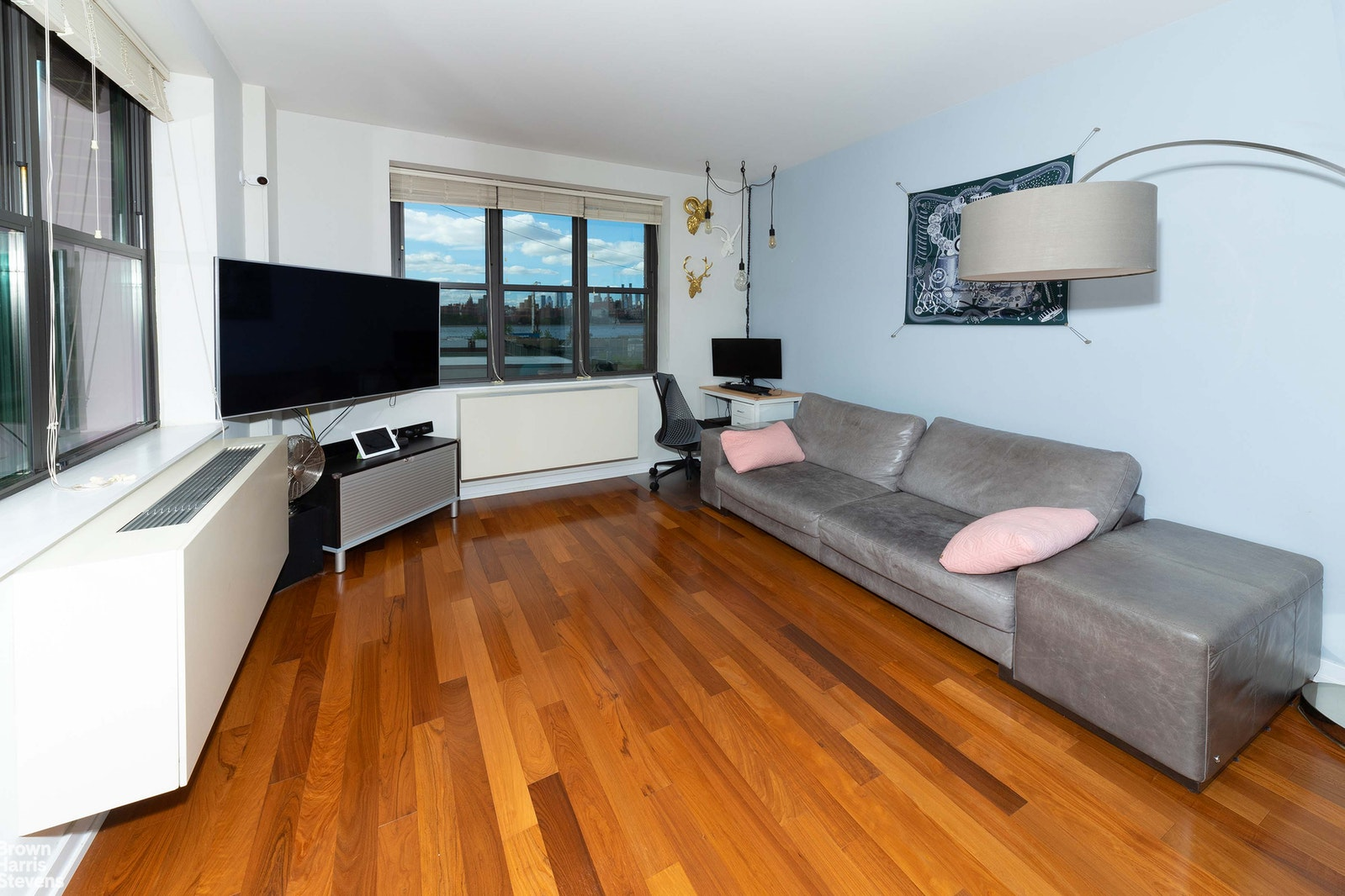 58 Metropolitan Avenue 2h, Williamsburg, Brooklyn, NY, 11249, $899,000, Property For Sale, Halstead Real Estate, Photo 2