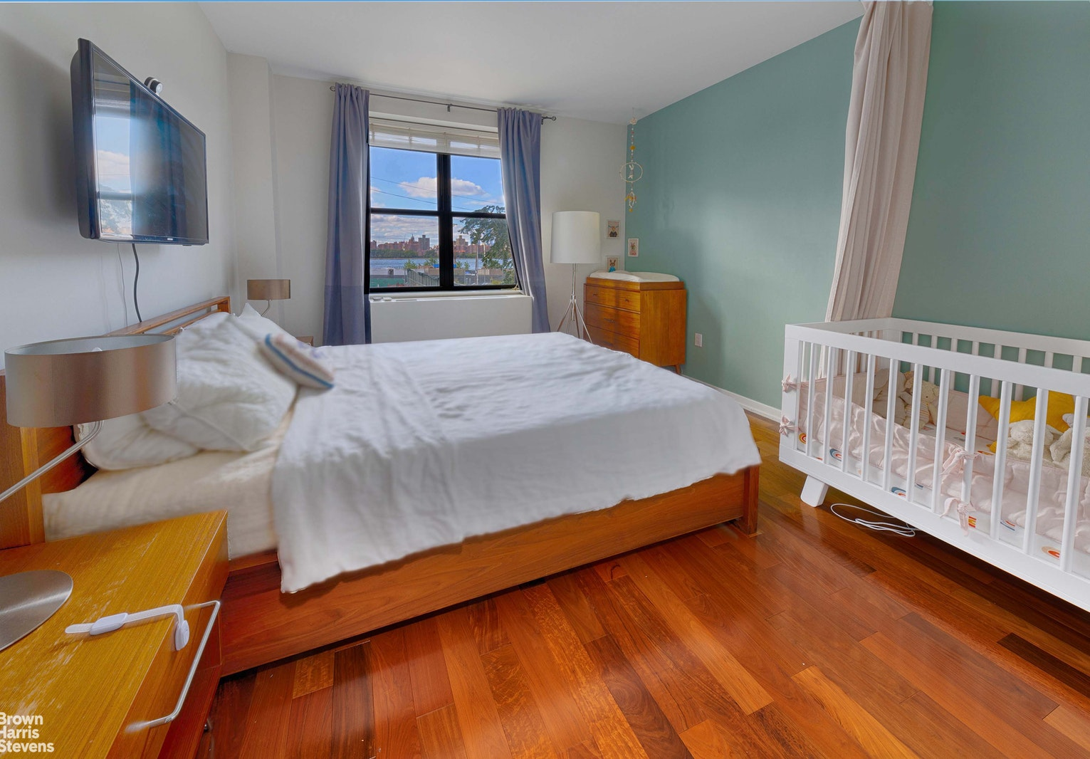 58 Metropolitan Avenue 2h, Williamsburg, Brooklyn, NY, 11249, $899,000, Property For Sale, Halstead Real Estate, Photo 5