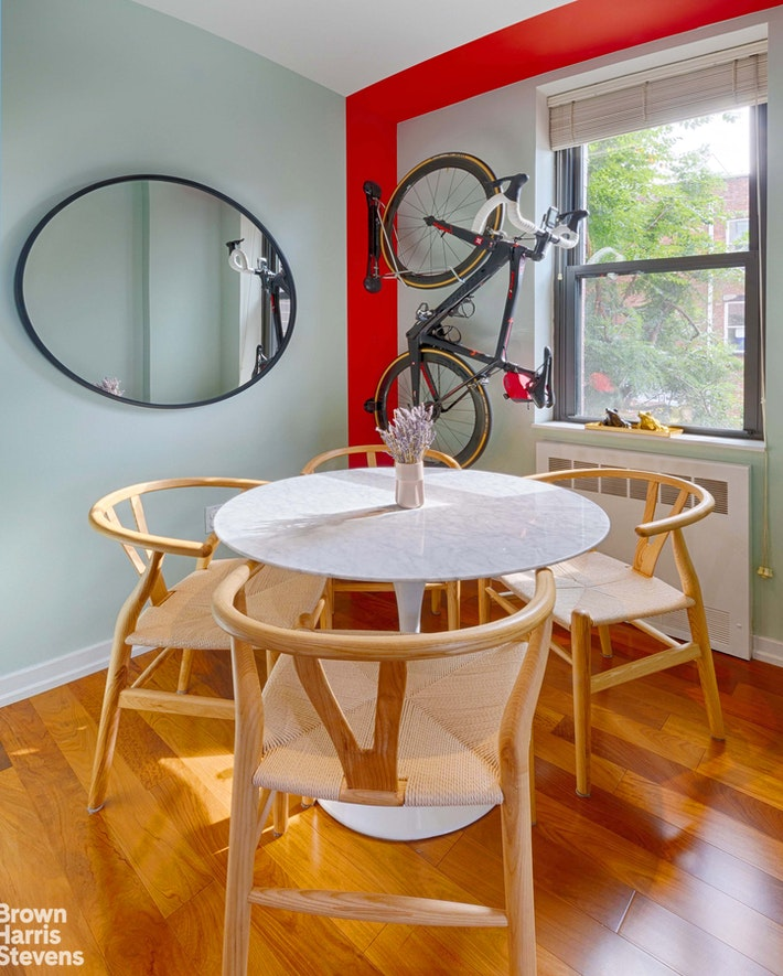 58 Metropolitan Avenue 2h, Williamsburg, Brooklyn, NY, 11249, $899,000, Property For Sale, Halstead Real Estate, Photo 7