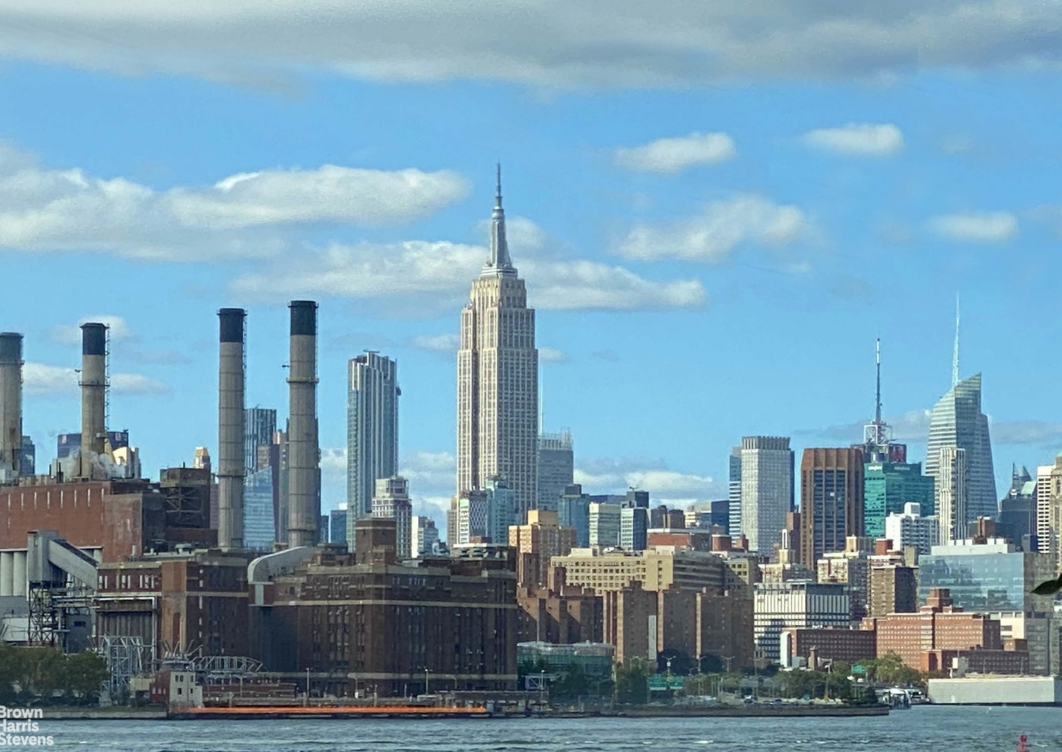 58 Metropolitan Avenue 2h, Williamsburg, Brooklyn, NY, 11249, $899,000, Property For Sale, Halstead Real Estate, Photo 9
