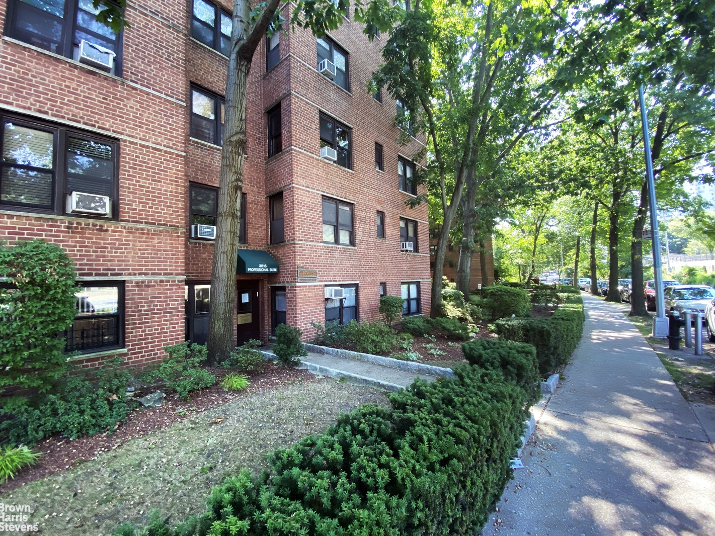 3616 Henry Hudson Parkway 3en, Spuyten Duyvil, New York, 10463, $349,000, Property For Sale, Halstead Real Estate, Photo 15