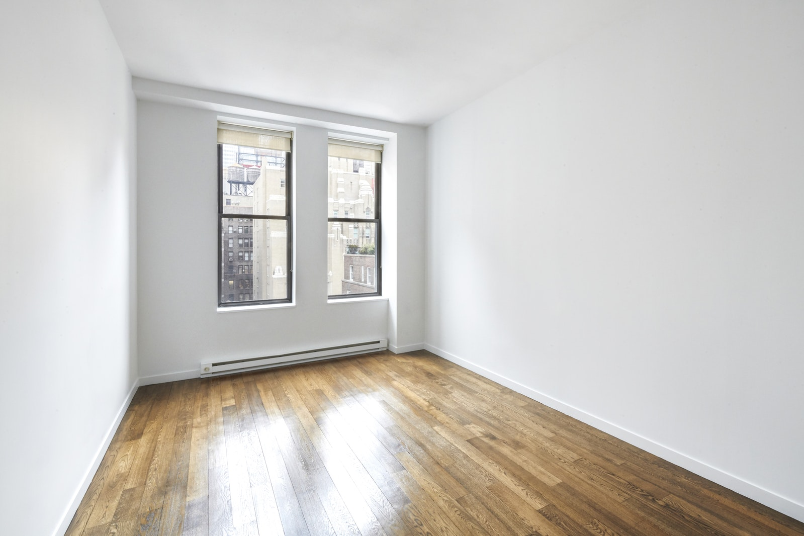 11 East 36th Street 1103, Midtown East, NYC, 10016, $750,000, Property For Sale, Halstead Real Estate, Photo 7